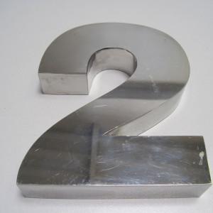 Imprimerie signalétique 77 – Impression enseigne 77