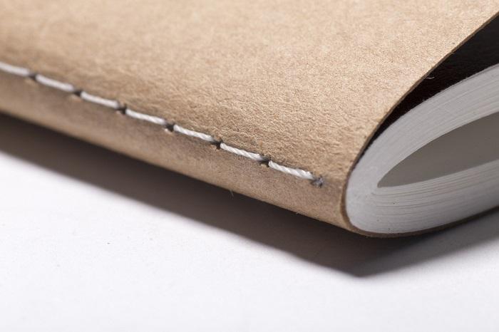 Impression Carnet de commande – Impression papier autocopiant